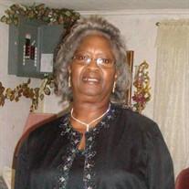 Ms.  Alice M. Mixon