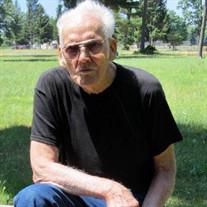 Harold  Lynn Magoon