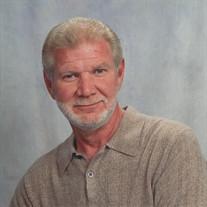 Randy W. Carr