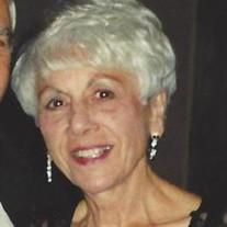 Angeline D. DiBacco