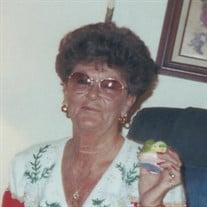 Joan M. Gibbon