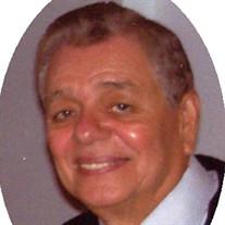 Felipe Orengo