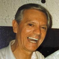 Ernesto Velez