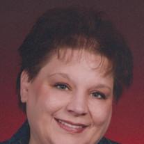 Tamara R. Tarrillion