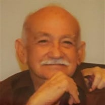 Luis A Acosta