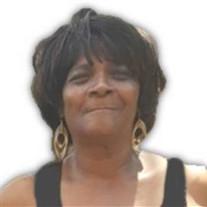 Ms. Theresa Lynn Lipsey