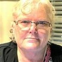 Katherine Kay Hooverson