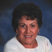 Sylvia Leski