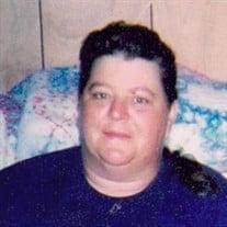 Bobbie Jean Hill