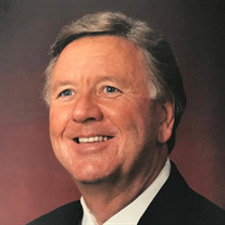 Larry Jolly