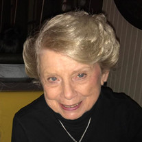 Judy Schichtl