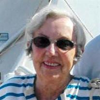 Suzette R Bergen