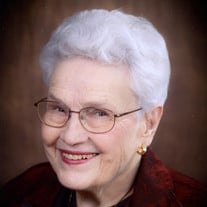 D. Elaine Randall