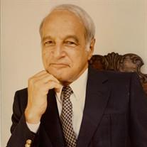 Murray Irwin Mantell