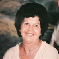 Gladys H. Pearson