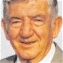 Joseph Figliomeni