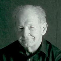 Edwin L. Crawford