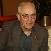 Angelo Cucolo