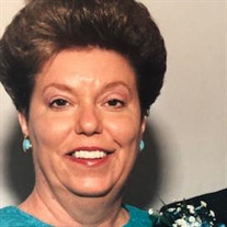 Mrs. Charleen R. Gee