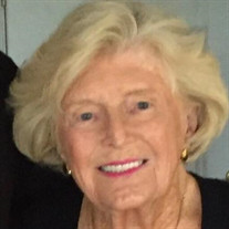 Joan  K.  Delaney