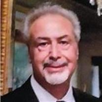 Joseph Billante