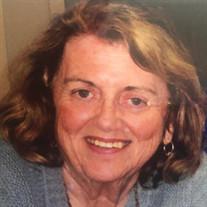 Diane Barlow Ambrose