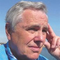 Philip Charles Wescott