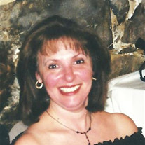 Catherine Elizabeth McCormick