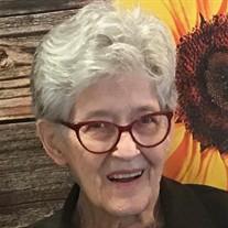 Barbara Royal