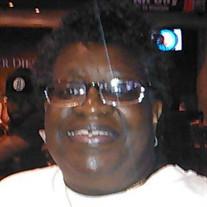 Denise Carol Taliferro