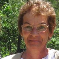 Geneva Ann Johnson