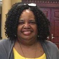 Cretora Barnett