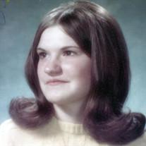 Patricia S. Stephenson