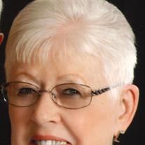 Edith Voigt