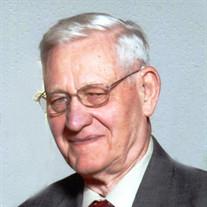 Phillip Allen Martinson