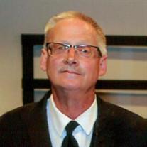 Andrew G. Hoeniges