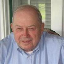 Louis W. Graiff