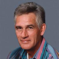 George C. Flinn