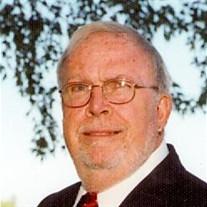 James Christ Millgard