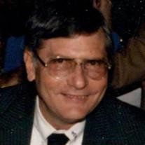 Robert Lee Sumerau III