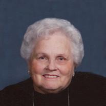 Patricia Eckhoff