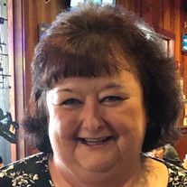 Brenda S.  Mason