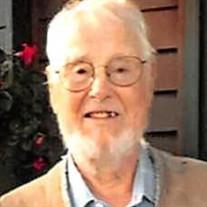 Paul Daniel Gableman Jr.