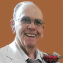 Mr. Norman E. Gibson