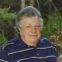 Joe Gary Banner