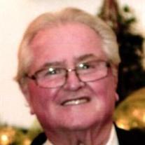 Harold Gillingham