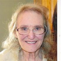 Sharon L. James