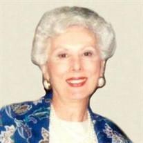 Beatrice L. Stisi