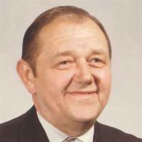 Peter Bojarczuk