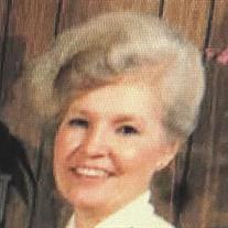 Johnette Peek